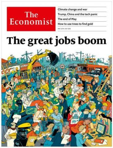 Economist-Cover.jpg (409×536)