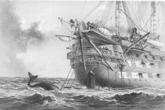H.M.S. Agamemnon laying cable.jpg