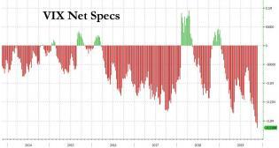 vix net specs 11.22.jpg (1182×631)
