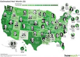 richest-person-every-u-s-state-2020.jpg (1200×861)