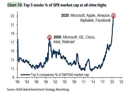 top 5 stocks.jpg (543×377)