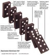 dominoes6-20 (5).jpg (540×596)