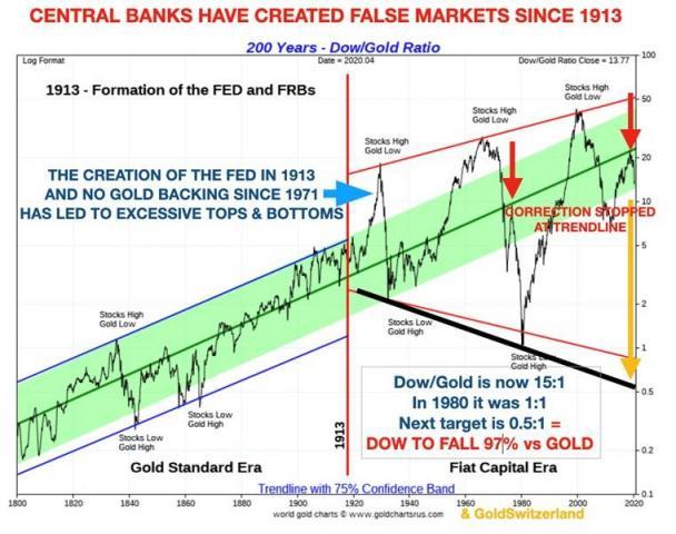 banks_1.jpg (761×600)