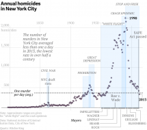 ny-murder-rates-2.png (1100×971)