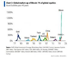 bitcoin percentage of total assets.jpg (585×476)