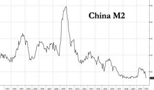 China M2 5.17.jpg (1148×677)