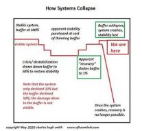systems-collapse5-20 (1)_1.jpg (500×457)