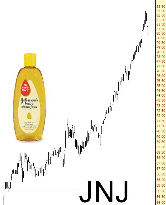 0408-jnj