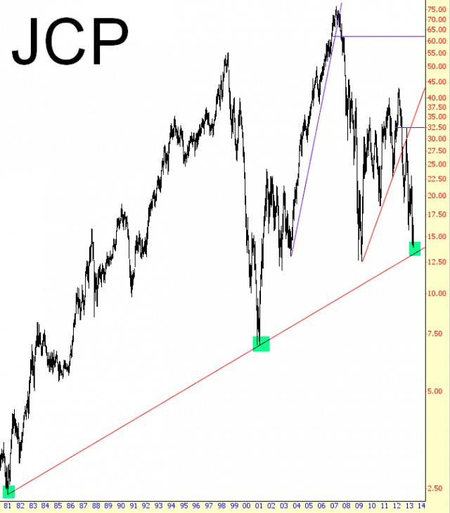 0409-JCP