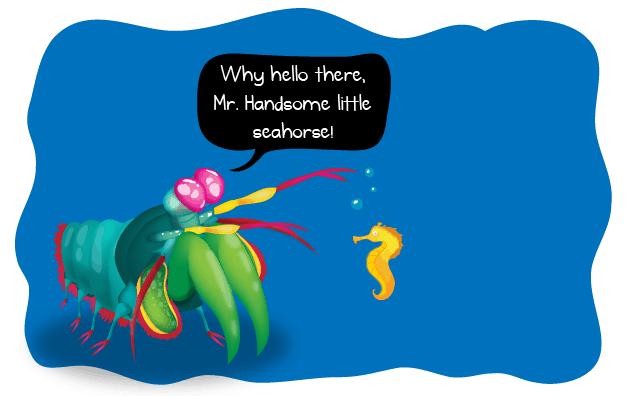 0409-mantis