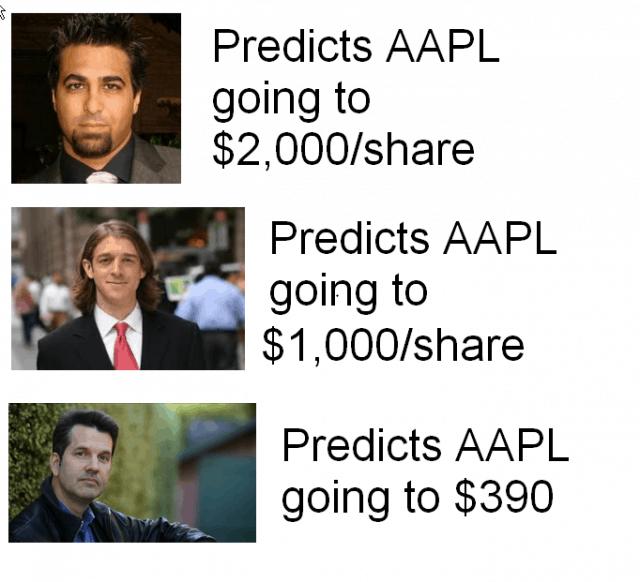 0418-aapl