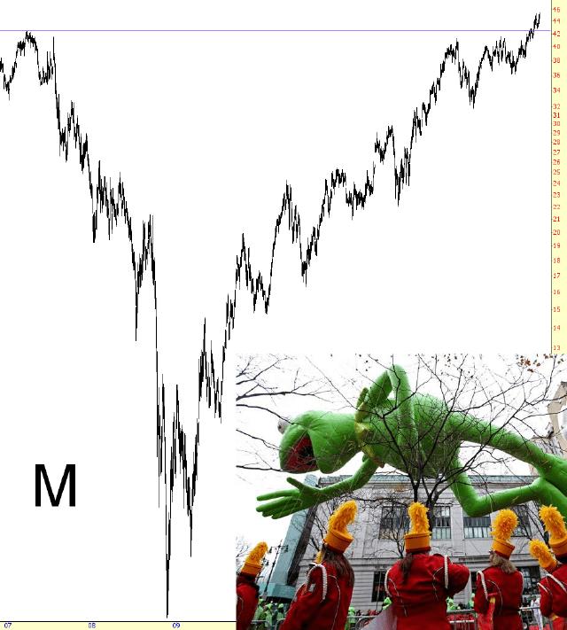0429-m