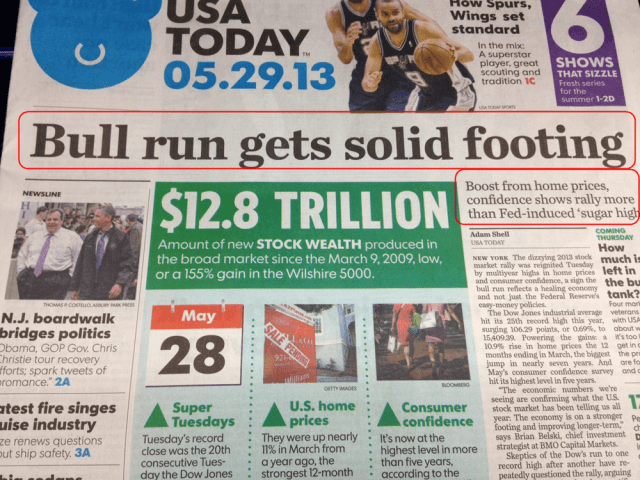 0529-usatoday