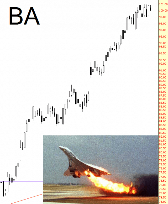 0604-ba