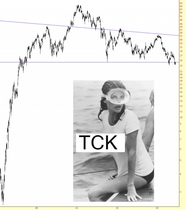 0617-tck