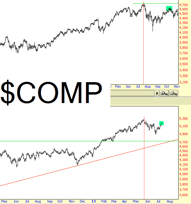 0709-comp