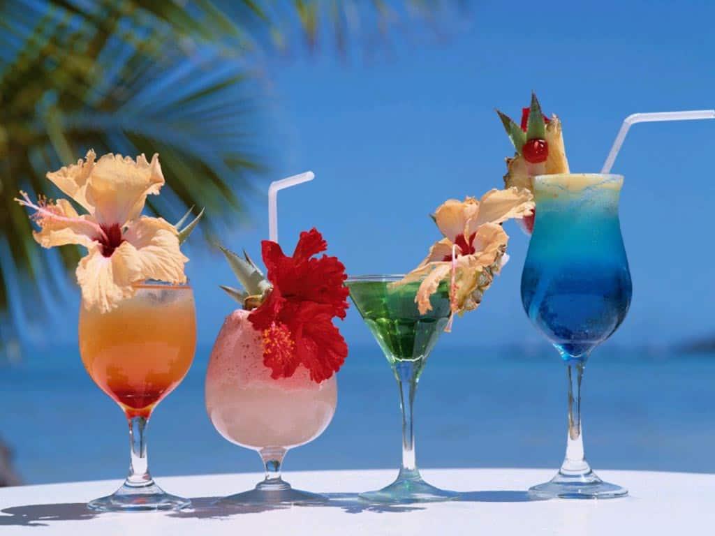 0719-cocktails