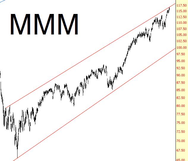 0722-mmm