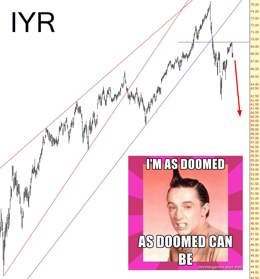 0726-iyr