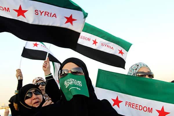 0712-syria-icc-war-crimes_full_600