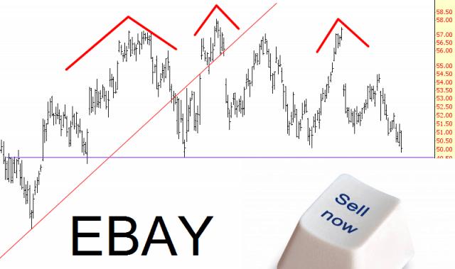0830-ebay