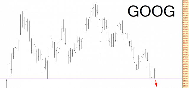 0830-goog