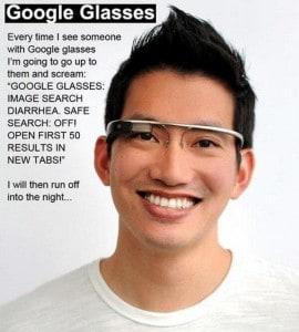 0901-glasses