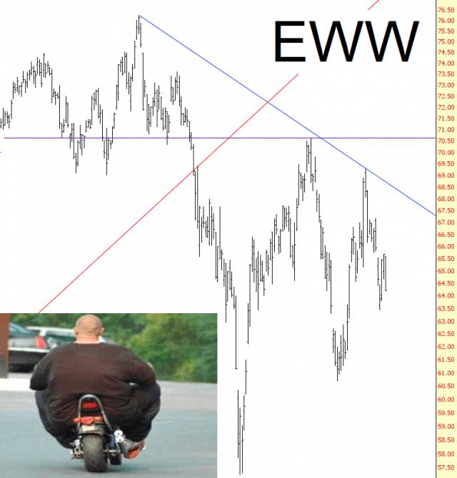 1003-eww