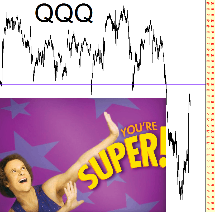 1010-qqq