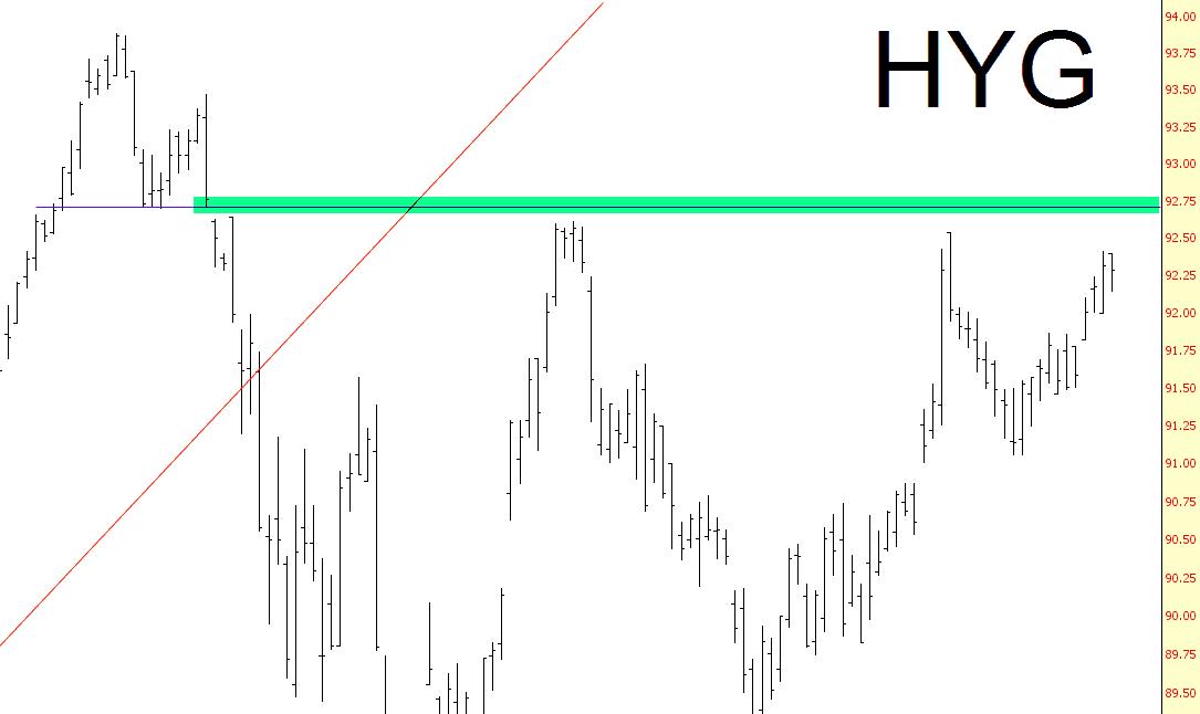1015-HYG