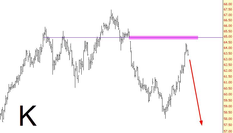 1031-k