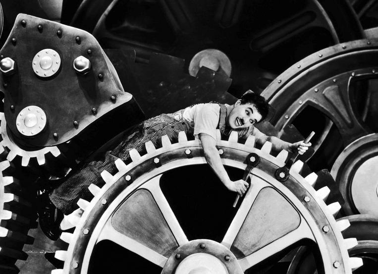 1105-gears