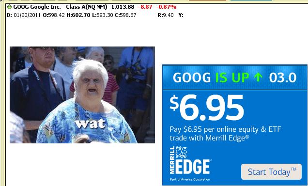1107-goog