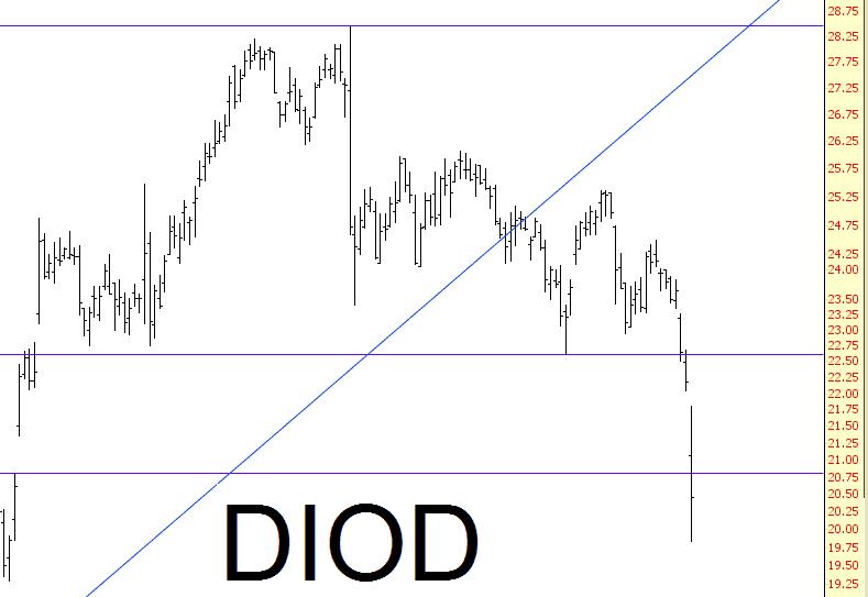 1113-diod