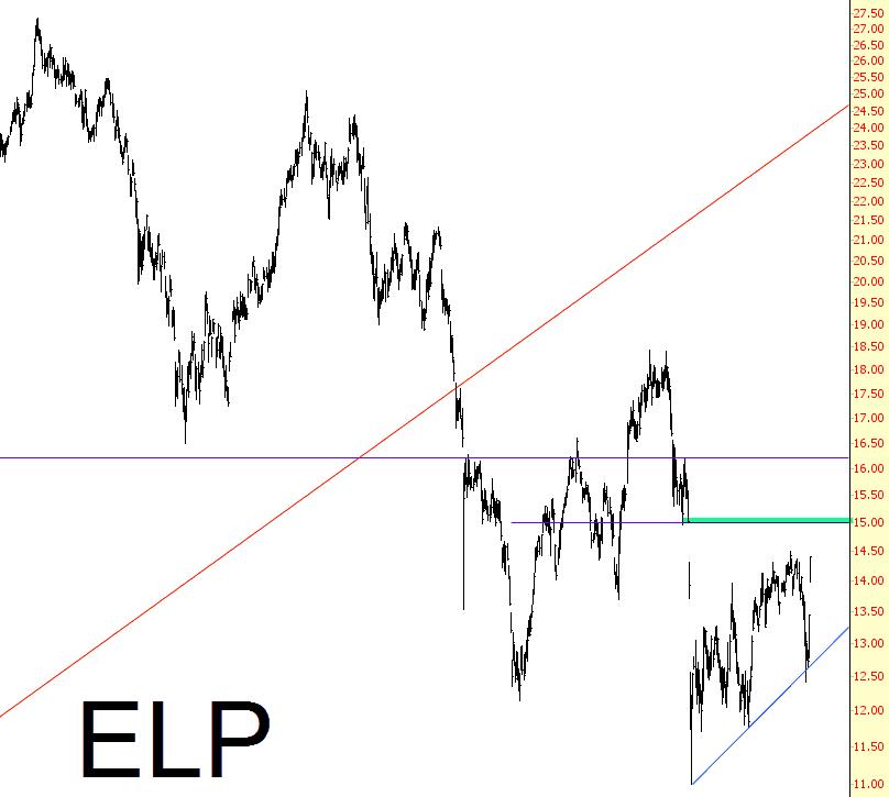 1114-elp