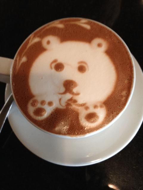 1115-coffee