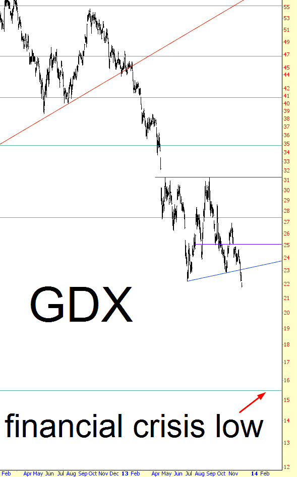 1125-GDX