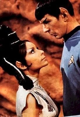 1129-spock