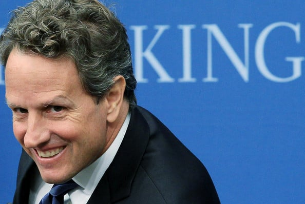 TimothyGeithnerGeithnerDiscussesGlobalNuuY97QyzjOl