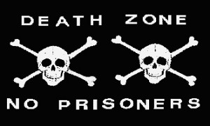 buy_death_zone_pirate_flag-01-01