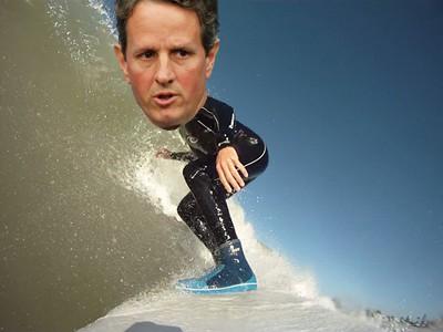 tim-geithner-surf