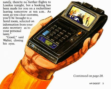 1205-handheld