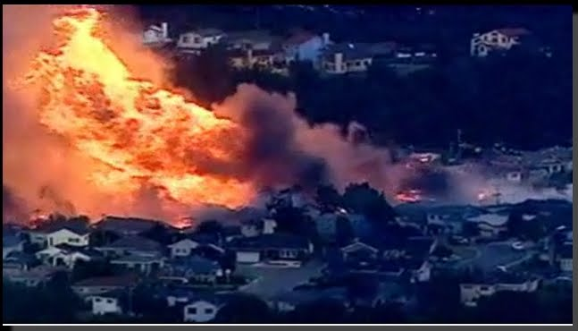 1206-fire