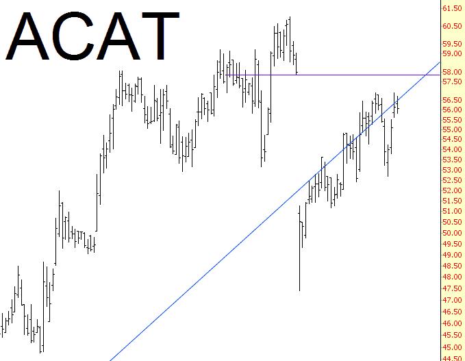 1209-gapACAT