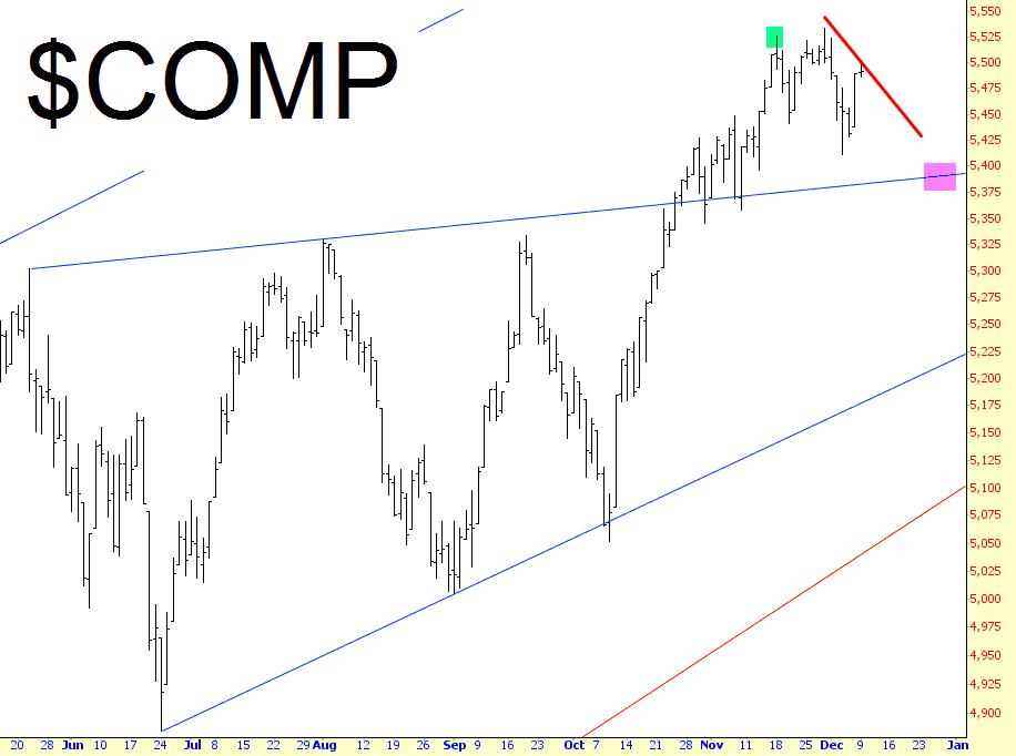 1209-lateCOMP