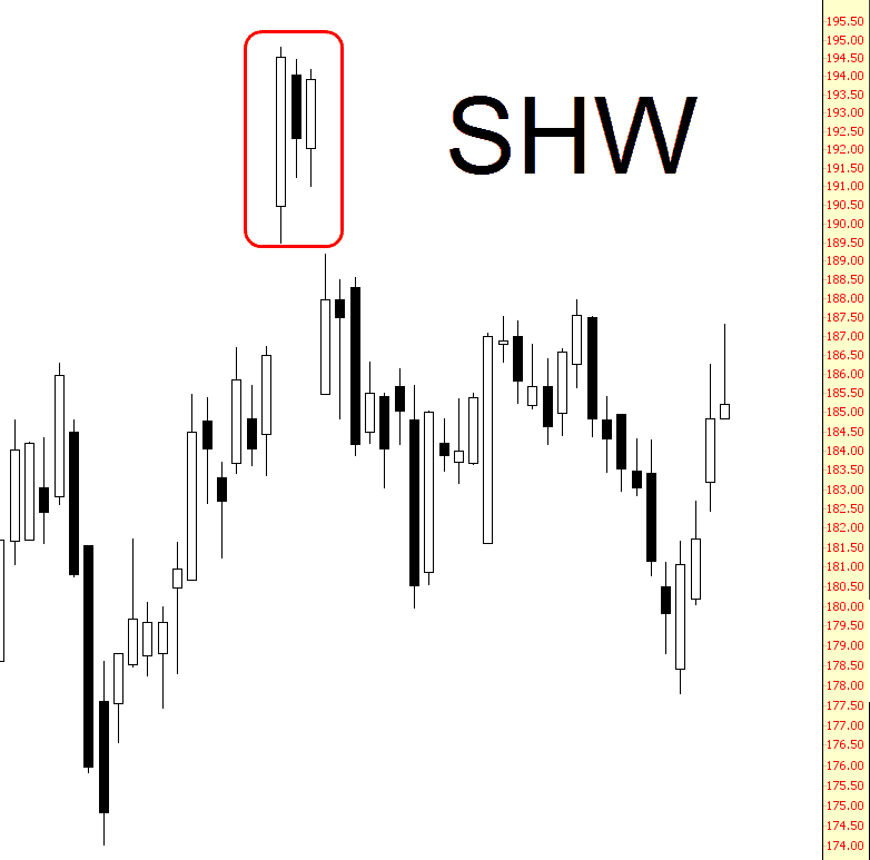 1209-shw