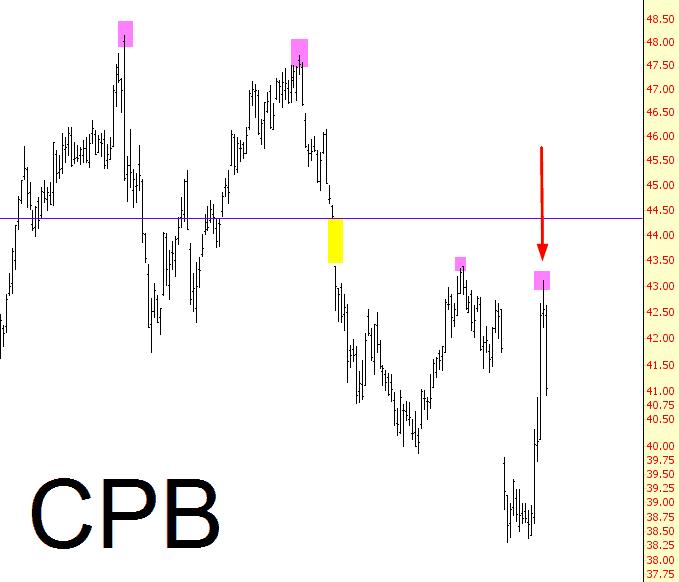 1210-cpb