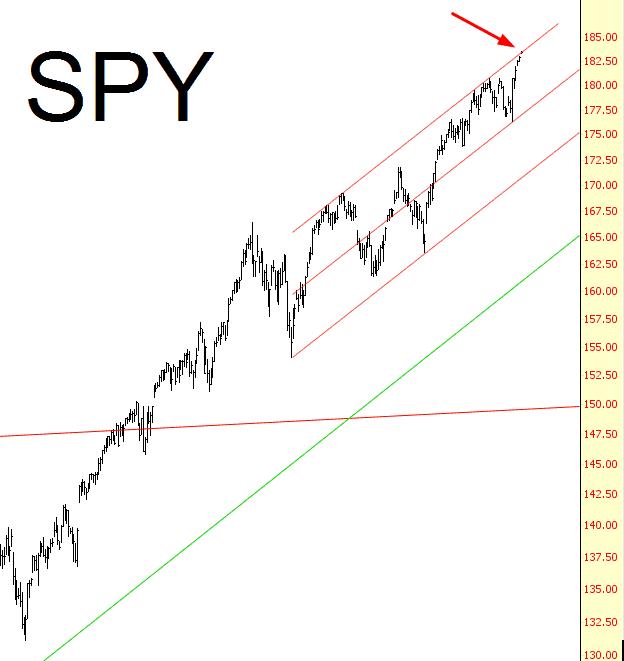 1226-spy