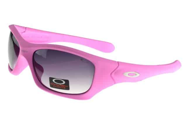 fake oakleys for kids