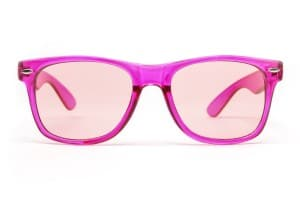 80_s-_technicolor_wayfarer_sunglasses_pink3